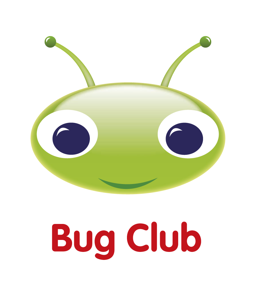 Bug Club Family